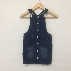Other - 5/20$ Girls overall dress